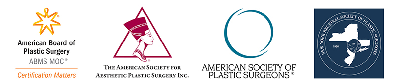 Board Certified Plastic Surgeon Sergei Kalsow of New York